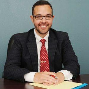 Ohio Estate Attorney