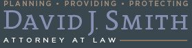 David Smith Ohio Estate Attorney Logo