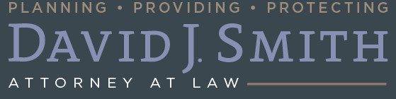 David Smith Ohio Estate Attorney Retina Logo