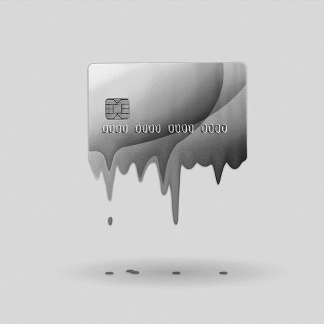 cc-bankrupt-bg