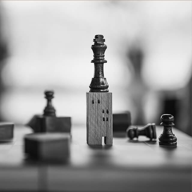 chess-estate-bg
